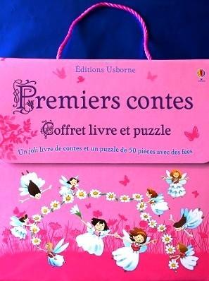 Premiers-contes-Coffret-livre-princesse-1.JPG