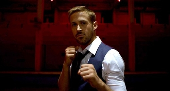 Only-God-Forgives-520x280
