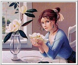 petite-fille-avec-fleurs2.jpg