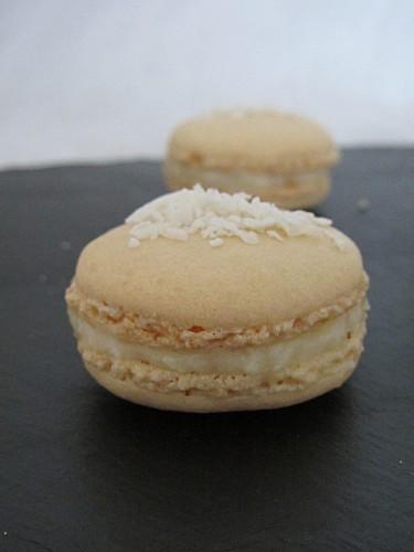macarons-coco4.JPG