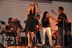 SOIREE DU 26 MAI: concert pour Tangaye.