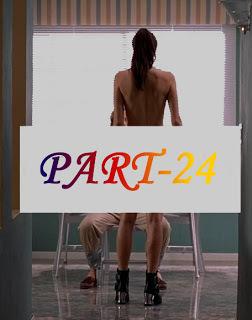 Клипы из фильмов. Часть-24. / Clips from movies. Part-24.