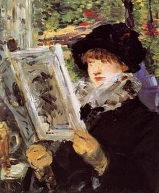 manet-lectrice.1302337888.jpg