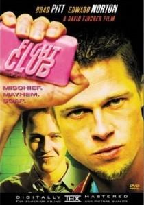 1188332213_fight-club-dvd.jpg