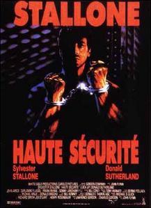 HAUTE-SECURITE.jpg