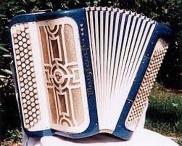 FICHIERS MUSETTE MIDI SÉRIE 38