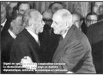 Le traité de l'Élysée fête ses 40 ans