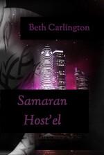 Samaran Host'el