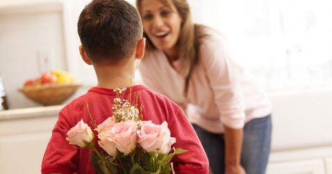 """Résultat de recherche d'images pour """"mother day"""""""