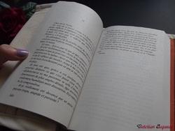 Comment je protège mes livres ?