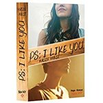 Chronique PS, I like you de Kasie West