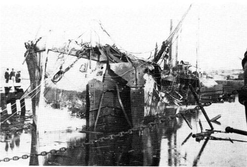 16 octobre 1888