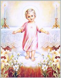 Les prières