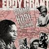 Eddy Grant - Gimme hope Joanna.jpg
