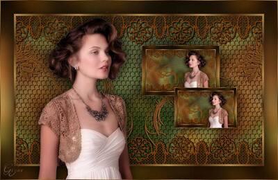 Alicia képek