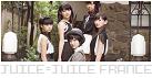 Juice=Juice France