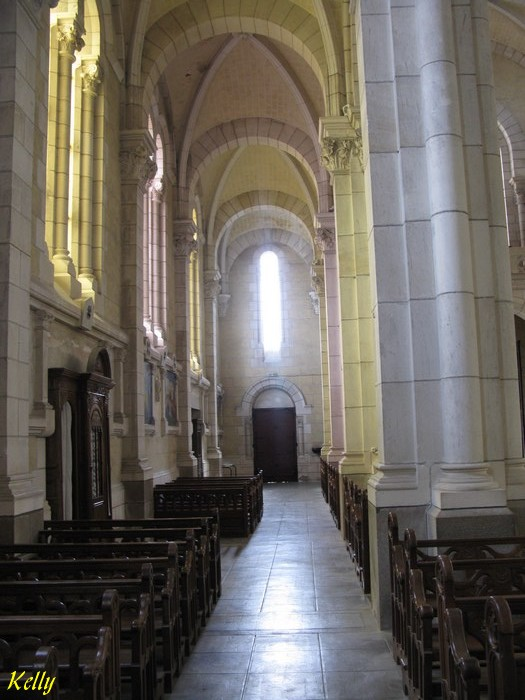 La Garnache, 85710