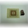 Projets 2011 017.jpg