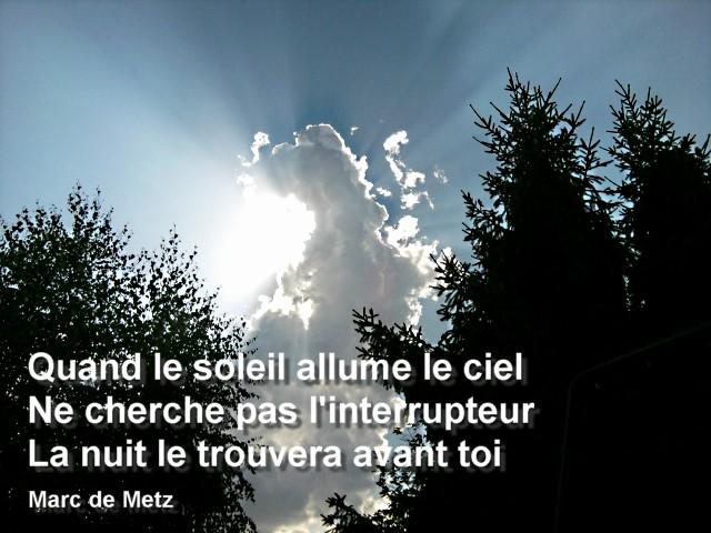12 Rirekû - Peine perdue - Marc de Metz 02 02 2012