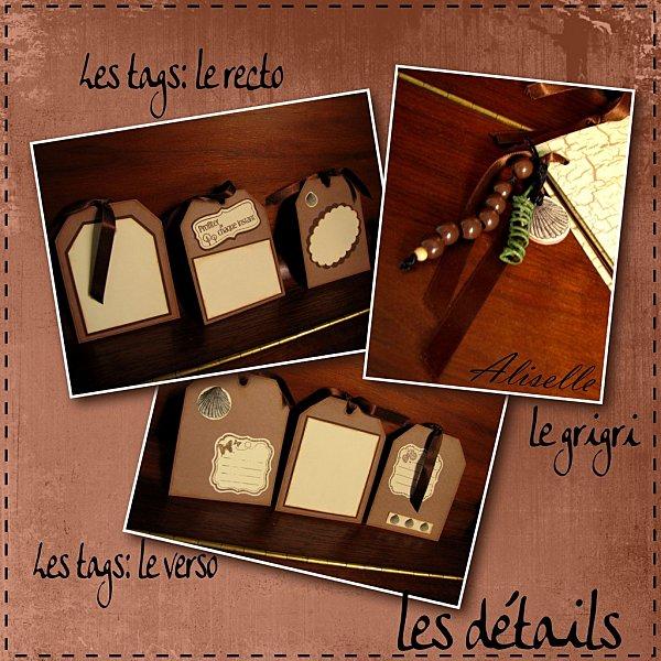 mini-album-compostelle-details-copie-1.jpg