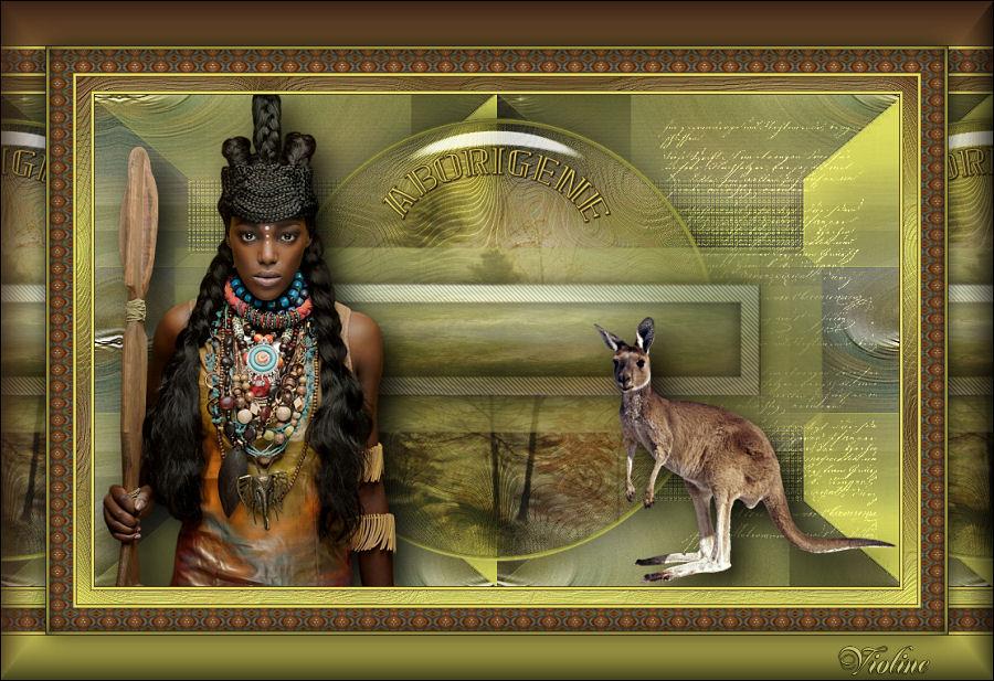 Aborigène Creachou261119_Aborigene_1