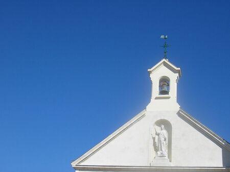 ancienne_chapelle