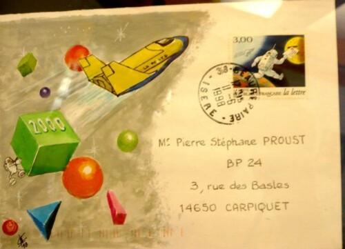 Expo-Art-postal-48.jpg