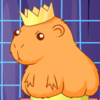 Ze Hamster