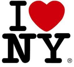 Image New York