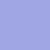 Le retour de Miku Hatsune ! (Version 17)