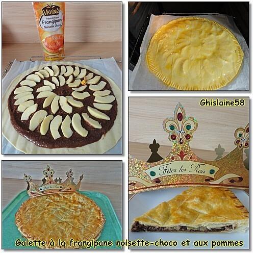 galette-chocopom.jpg