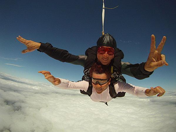 mon 3è saut en parachute-12-