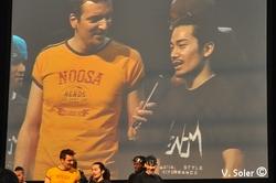 Lovin'Japan 2010