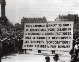 serment1934