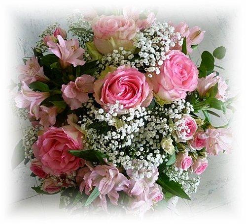 bouquet-offert-direction6666.jpg