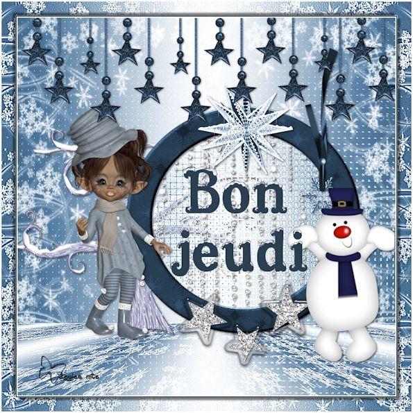 Jeudi, cookies, hiver, bonhomme de neige   Bon jeudi, Jeudi, Bon lundi