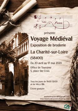 La Charité sur Loire (58400)