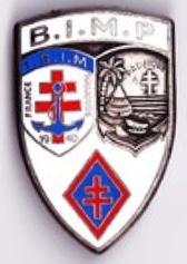 * Carnet de route de Maurice MEHAUT (FFL, BIMP) - 2 - Dans la Campagne d'Italie (Printemps 1944)