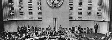 """Résultat de recherche d'images pour """"déclaration universelle des droits de l'homme"""""""