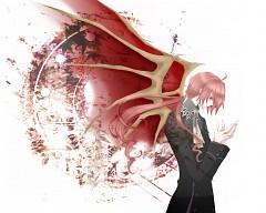 Kasane Ted - UTAU - Zerochan Anime Image Board