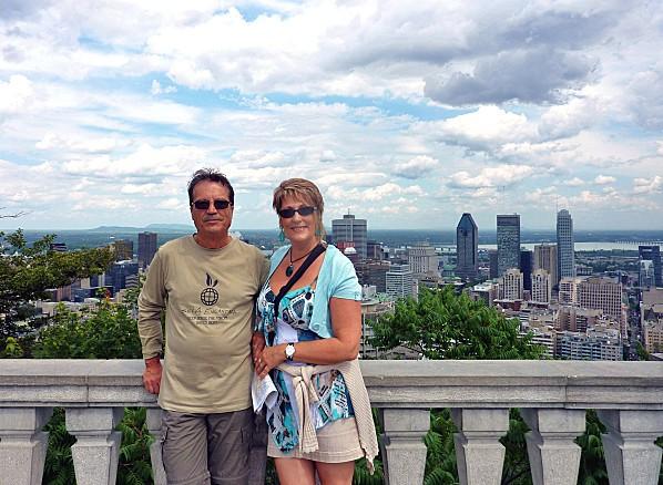 Montreal-Mont-Royal-Nous-2c.jpg