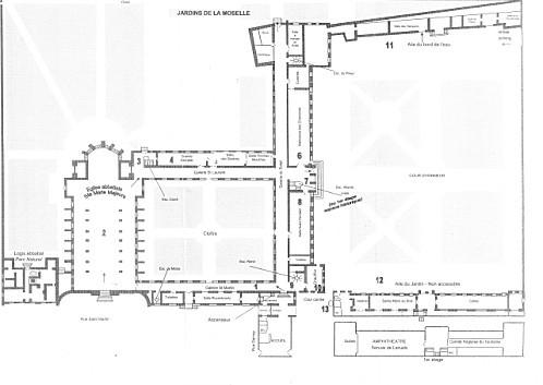 Plan-de-l-Abbaye-des-Premontres.jpg