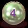 SaturnellaDesign3