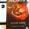 Phobos T1