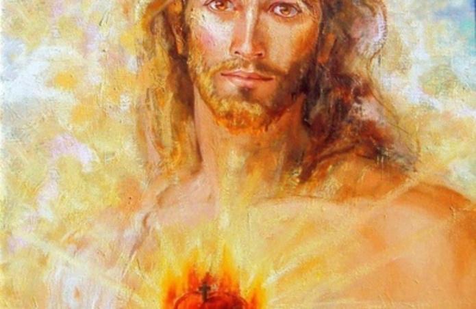 """Résultat de recherche d'images pour """"Christ solaire"""""""