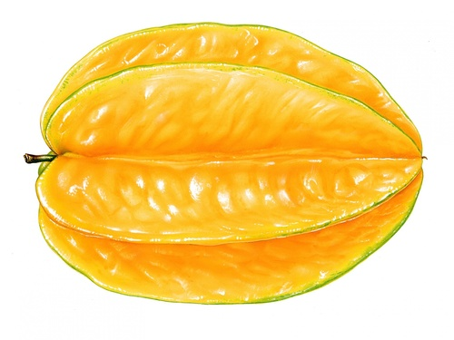 wallpapers fruits