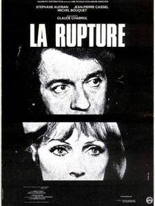 BOX OFFICE FRANCE 1970 TOP 41 A 50