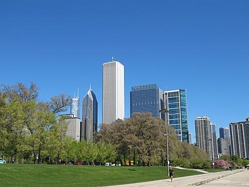 001-chicago.JPG