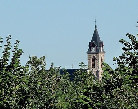 Amiens09.09.12-073.JPG