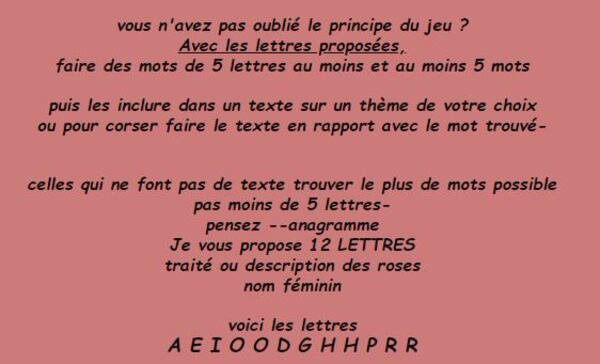 Jeu de Lettres-188
